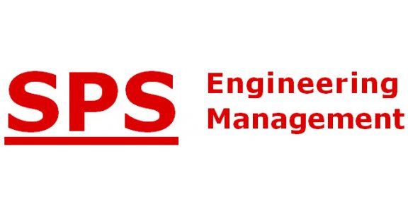 SPS Engineering Management AG