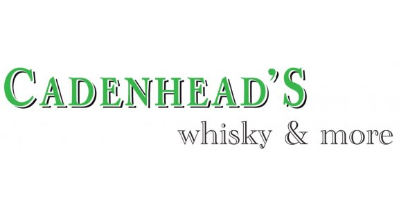 Cadenhead\'s Whisky & more